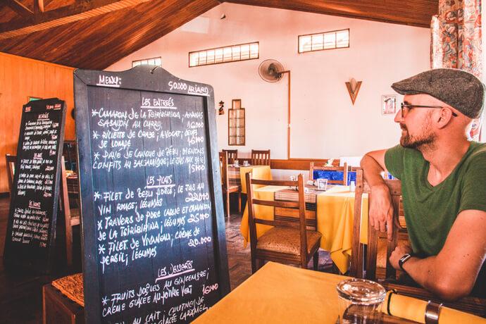 10 redenen voor een vakantie naar Madagascar