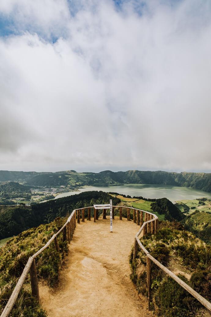 Tips voor een actieve en avontuurlijke vakantie in Portugal
