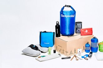 Backpackkit winactie