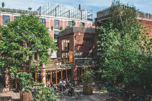 De leukste tips voor een weekendje Antwerpen