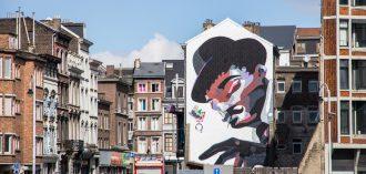 Wat te doen tijdens een weekendje weg in Luik