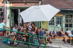 Wat te doen in Sarajevo? Bezienswaardigheden en tips