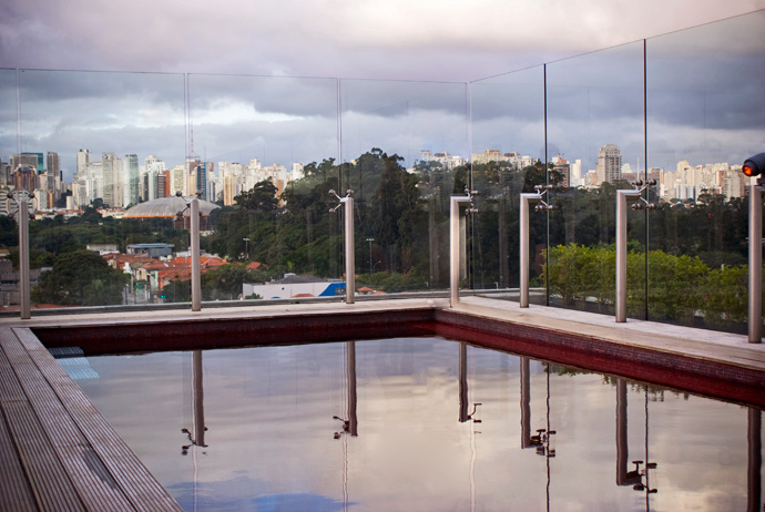 Wat te doen in São Paulo? 11 redenen om de stad te bezoeken