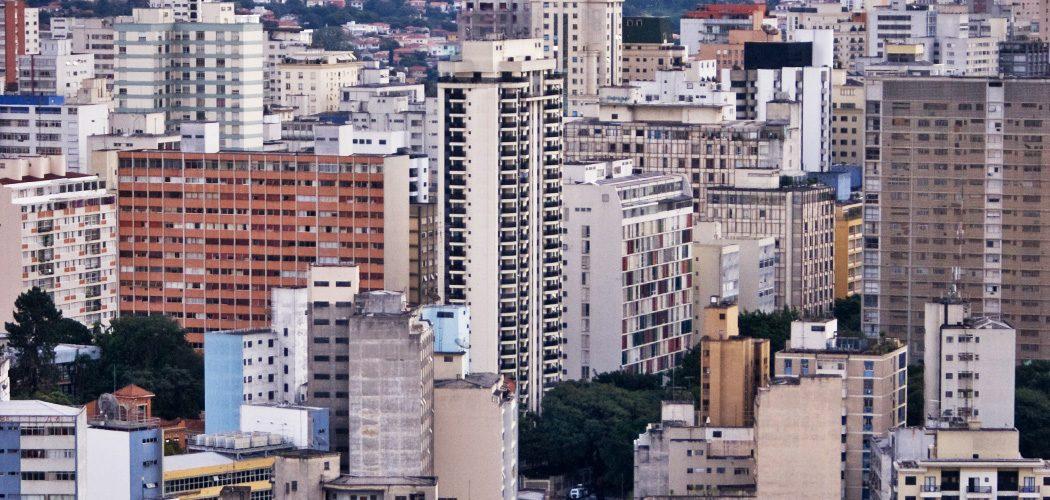 0aadcaabde 11 redenen om wat langer te blijven plakken in São Paulo