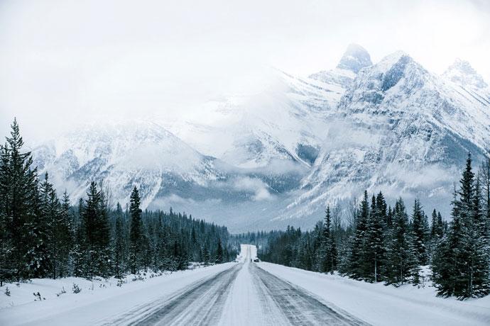 Parkfields Iceway