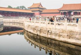 China: 13 reistips voor je verblijf in Beijing