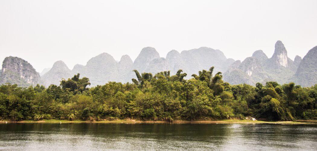 Wat te doen in Yangshuo? 5 tips voor je bezoek aan deze mysterieuze stad
