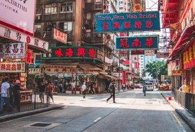 Een overzicht van de leukste wijken in Hong Kong