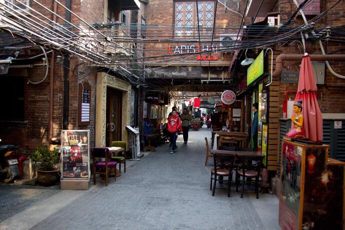 Wat te doen in Shanghai? 10 tips voor de mooiste bezienswaardigheden