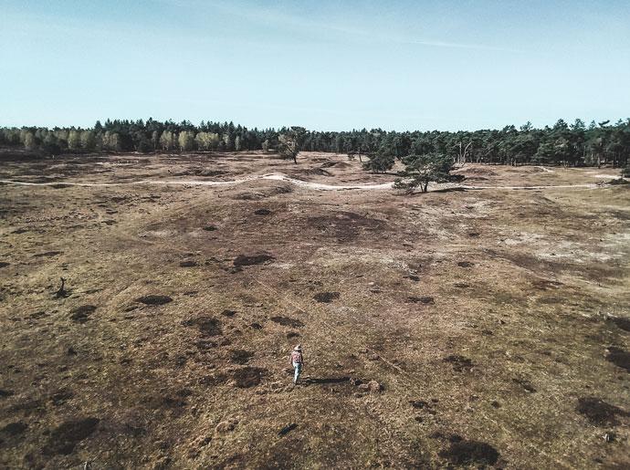 Getest: de goedkope DJI Tello Drone