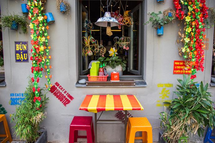 10 x eten en drinken in Berlijn: de leukste eettentjes en restaurants in Berlijn