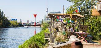 10 x eten en drinken in Berlijn: dit zijn de lekkerste restaurants