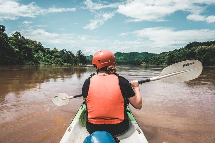 10 duurzame voornemens als we weer mogen reizen