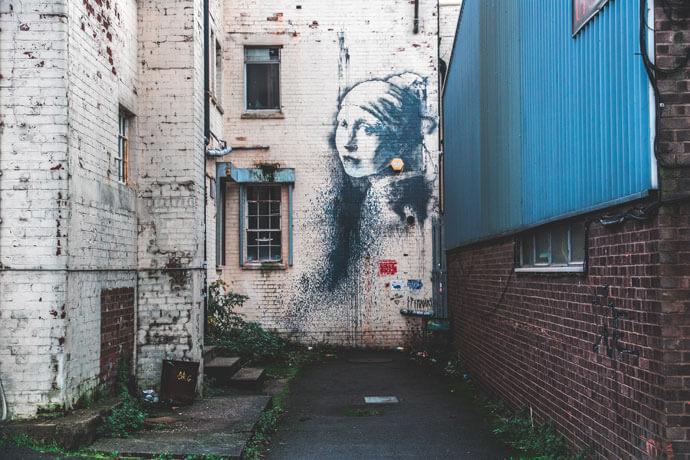 Stedentrip Bristol: bezienswaardigheden en tips