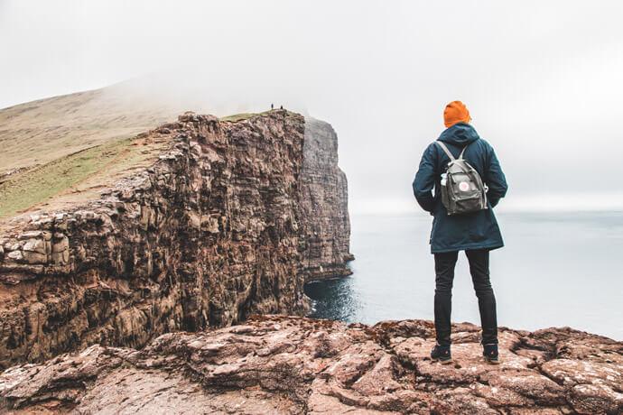 Rondreis Faeröer Eilanden: Route en planning