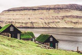 15 hoogtepunten van mijn reis naar de Faeröer eilanden