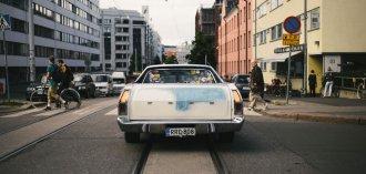 Stedentrip Helsinki: tips en bezienswaardigheden voor een weekendje weg