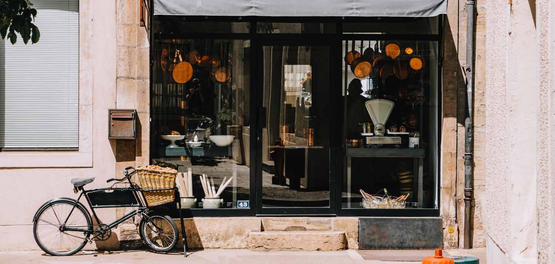Tips voor Beaune, Frankrijk