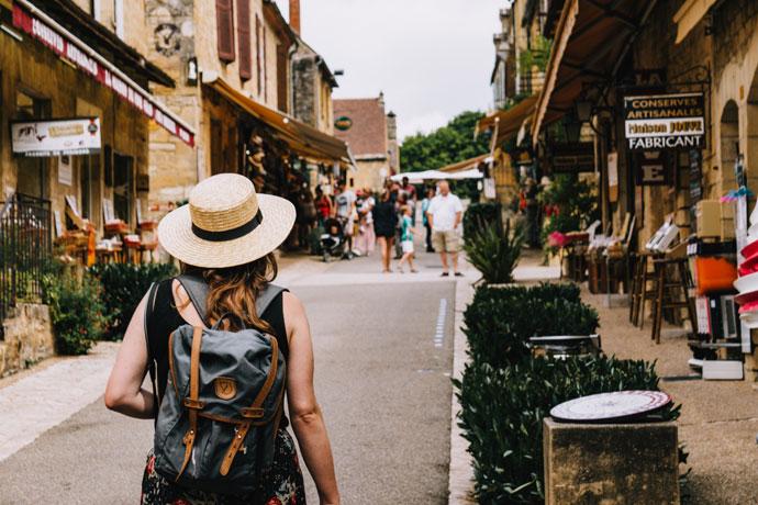 De leukste tips voor een vakantie in de Dordogne