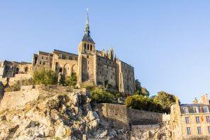Wat te doen in Normandië? 5 originele tips voor je vakantie
