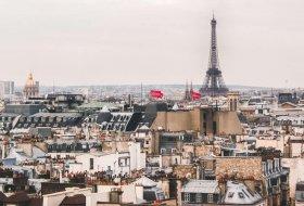 De leukste tips voor alle 20 arrondissementen in Parijs