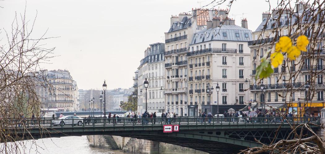 10 originele tips voor je stedentrip Parijs