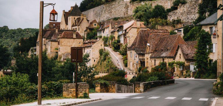 Mooie routes voor een roadtrip Frankrijk