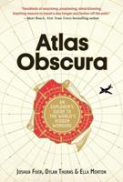 gadgets-reistips-boeken-atlas-obscura
