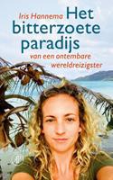 gadgets-reistips-boeken-bitterzoete-paradijs