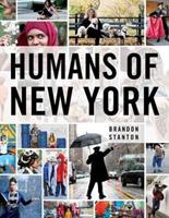 gadgets-reistips-boeken-humans-of-new-york