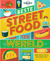 gadgets-reistips-boeken-street-food