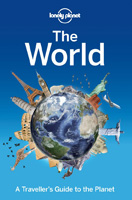 gadgets-reistips-boeken-the-world