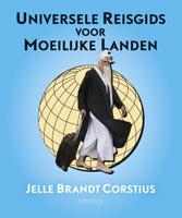 gadgets-reistips-boeken-universele-reisgids-voor-moeilijke-landen