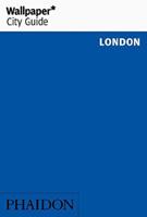 gadgets-reistips-boeken-wallpaper-city-guide