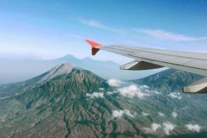 10 trucjes voor het vinden van goedkope vliegtickets