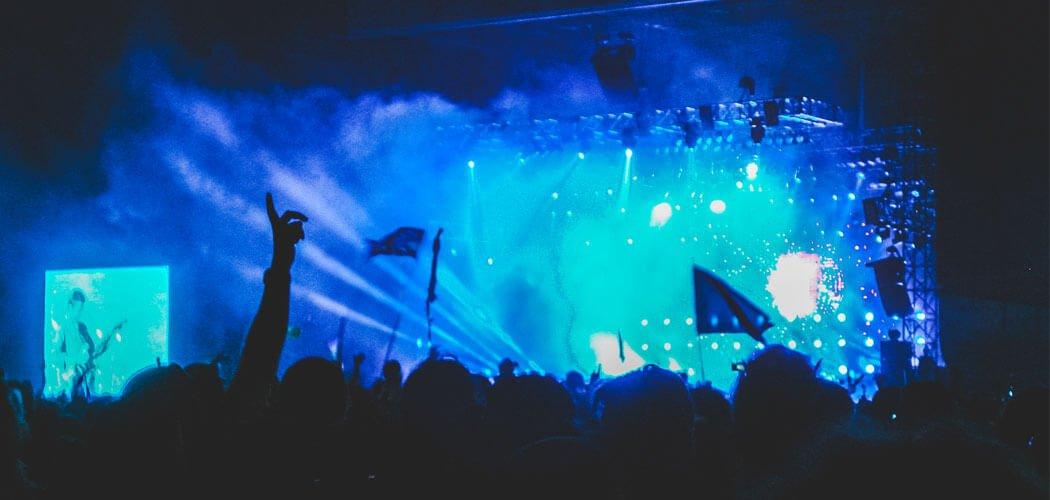 Tips voor het Sziget Festival in Boedapest, Hongarije