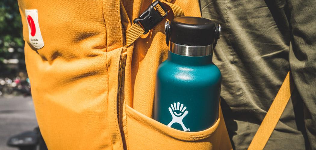 Hydro Flask 3