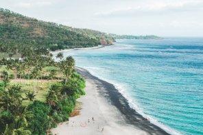 Eilandhoppen Indonesië: de mooiste reisroute