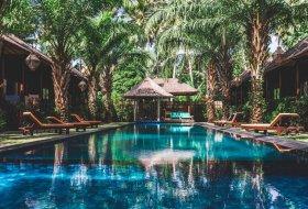 Op zoek naar een hotel op Lombok? 5 leuke en betaalbare opties