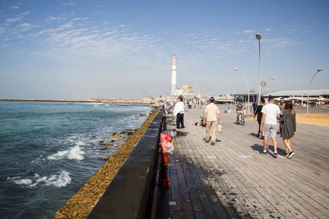 Tel Aviv: De leukste wijken, restaurants en hotspots