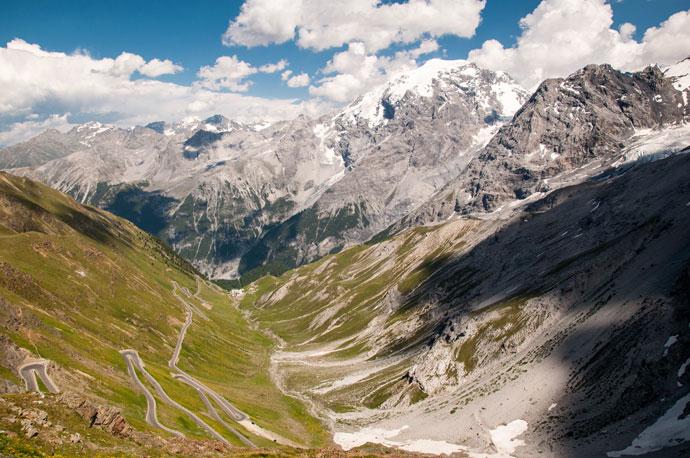 Mooiste plekken in de Dolomieten: