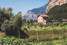 Riva del Garda: tips voor een vakantie ten noorden van het Gardameer