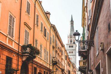 De leukste tips voor Modena, Italië