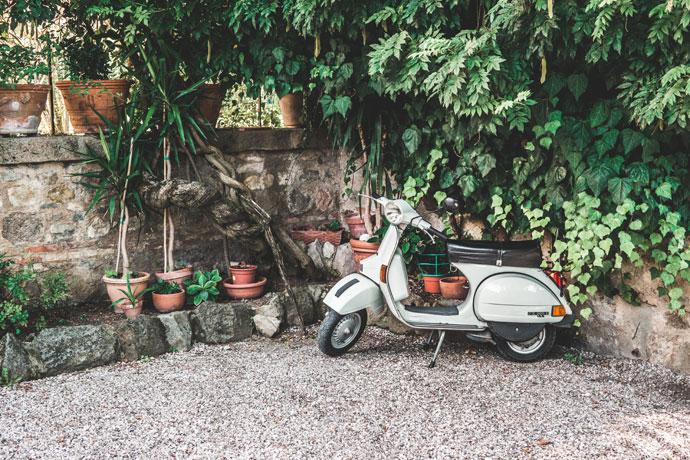 De mooiste route voor een rondreis door Italië