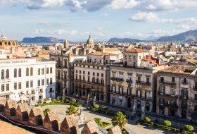 10 toffe tips voor je stedentrip Palermo