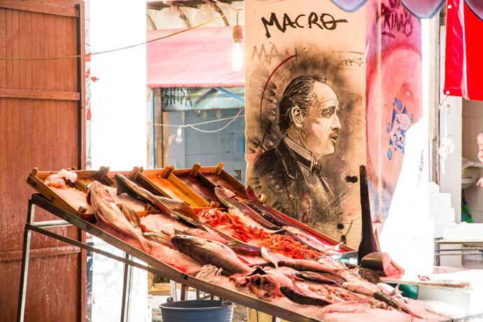 Wat te doen in Palermo? 10 toffe tips voor je stedentrip