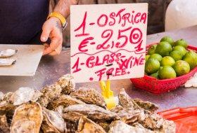 Lekker eten op Sicilië: een rondreis langs de leukste restaurants en hotspots