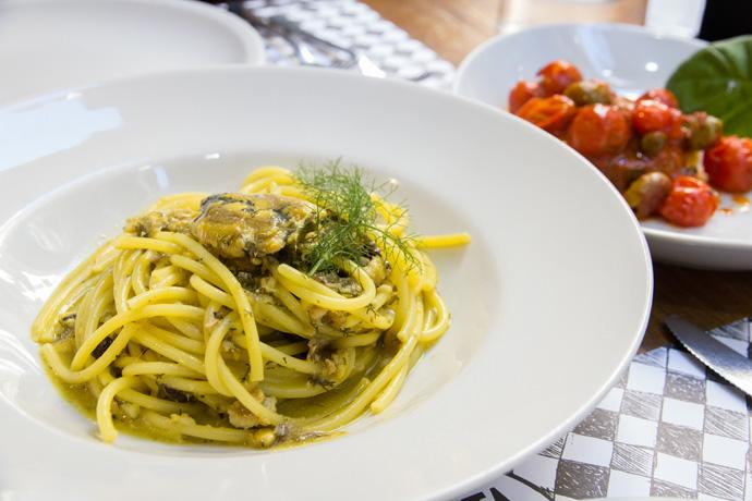 Lekker eten op Sicilië: de leukste restaurants, markten en pizzeria's