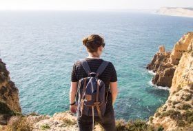Voor op je bucketlist: 5 avontuurlijke activiteiten in Portugal