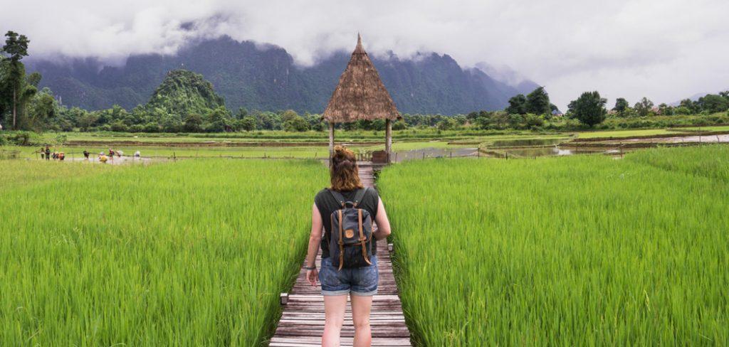 Jaaroverzicht reisblog Expeditie Aardbol